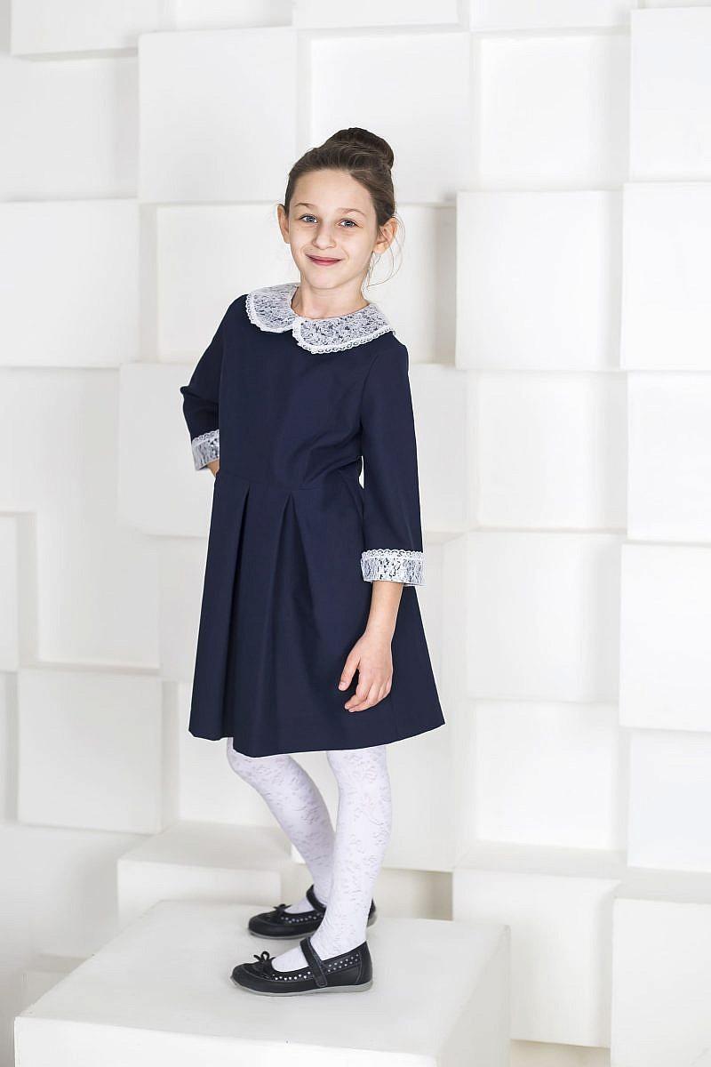Платье школьное для девочки (пикачу) в Челябинске, Магнитогорске, Учалах, Уфе, Белорецке.